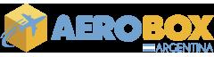 aerobox-ar