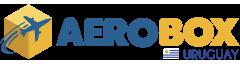 aerobox-uy